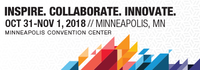 Minneapolis 2018 logo